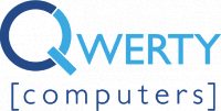 Qwerty Computers
